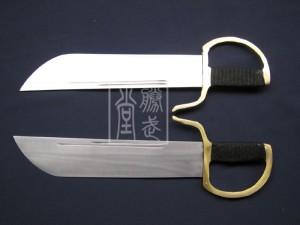 bart-cham-dao-wing-chun Wing Chun Wing Tsun Kung Fu Lyon