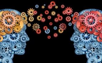 cerveau-echange
